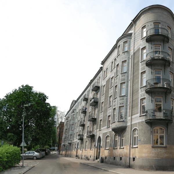 Vasahuset_i_Uppsala_gavel-1